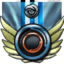 File:Ace icon.png