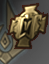 Badge of Exploration 5th Order icon (Klingon).png