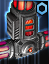 Component - EPS Regulator icon.png