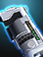 Console - Science - Restorative Particle Focuser icon.png