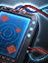Console - Universal - Covert Mine Layer Suite icon.png