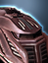 Console - Universal - Rebounding Resonant Frequencies icon.png