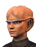 Doffshot Ke Ferengi Female 10 icon.png