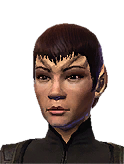 Doffshot Rr Romulan Female 04 icon.png