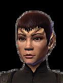 Doffshot Rr Romulan Female 04 icon.png