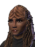 Doffshot Sf Klingon Female 03 icon.png