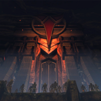 EP - The Gates of Gre'thor.png