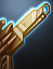 Emitter-Linked Phaser Cannon icon.png