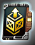 Engineering Kit Module - Combat Supply icon.png