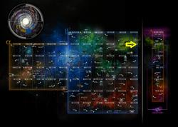 Fluidic Space Fleet Sector Map.png