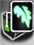 Icon Commodity Ferassane Petal Leaves.png