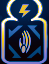 Integral Frequency Remodulator icon (Federation).png