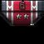 Minor Operative icon.png