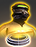 Personal Holo Emitter - Breen H'ren icon.png