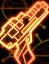 Schematic Pistol icon.png
