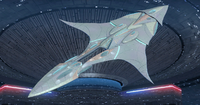 Ship Variant - ALL - Xindi-Aquatic Narcine Dreadnought Carrier (T5).png