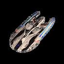 Shipshot Escort5 Refit.png