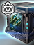 Special Equipment Pack - Altamid Plasma Weapons icon.png