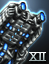 Tetryon Dual Heavy Cannons Mk XII icon.png
