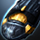 Tricobalt-Userbox-icon.png