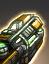 Tuned Anti-Borg Device icon.png