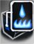 Water Purification Systems icon.png