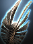 Beacon of Kahless icon.png