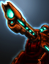 Chronoplasma Turret icon.png