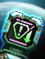 Console - Science - Shield-Repairing Weapon Signature Nullifier icon.png