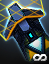 Console - Universal - Tholian Web Cannon icon.png