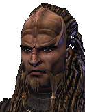 Doffshot Ke Klingon Male 07 icon.png