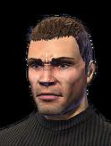 Doffshot Sf Bajoran Male 05 icon.png