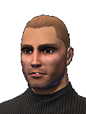 Doffshot Sf Human Male 06 icon.png