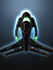 Hangar - Nausicaan Stinger Fighters icon.png