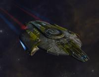 ISS Quantum.png