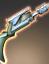 Klingon Disruptor Pistol icon.png
