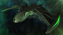 Rom Ship Ha'nom.jpg