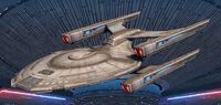 Ship Variant - FED - Dakota Heavy Cruiser (T3).jpg