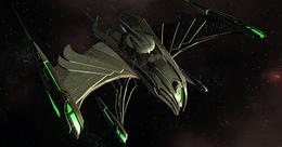 Ships Romulan T6 Kara.png
