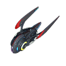 Shipshot Nautilus Temporal Science Vessel.png