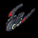 Shipshot Nautilus Temporal Science Vessel.png