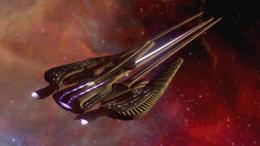 Xin Ship Contortrix.png