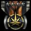 Agents of Yesterday Arc icon.png