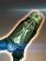 Altamid Plasma Excisor icon.png