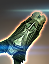 Altamid Plasma Excisor icon.png