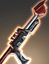Disruptor Sniper Rifle icon.png