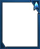 Doff common federation overlay.png