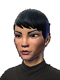 Doffshot Sf Human Female 03 icon.png