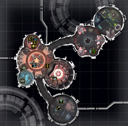 Dyson Joint Command Map.png