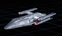 Federation Advanced Escort (Hephaestus).png